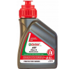 Transmission 15560F with an exceptional CASTROL price-performance ratio