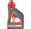 Hajtóműolaj 15560F CASTROL — csak új alkatrészek