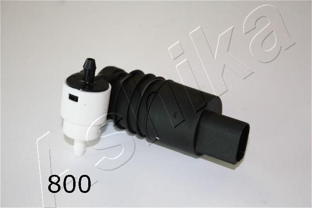 156-08-800 ASHIKA Waschwasserpumpe, Scheibenreinigung 156-08-800 günstig kaufen