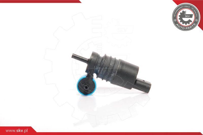 15SKV015 Waschwasserpumpe ESEN SKV 15SKV015 - Große Auswahl - stark reduziert
