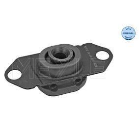 MEM0311 MEYLE MEYLE-ORIGINAL Quality, links, Gummimetalllager Lagerung, Motor 16-14 030 0026 günstig kaufen