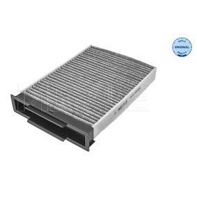 MEM0325 MEYLE ORIGINAL Quality, hinten, Gummimetalllager, Drehmomentstütze Lagerung, Motor 16-14 030 0045 günstig kaufen