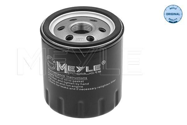 Ölfilter MEYLE 16-14 322 0001