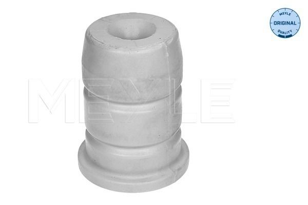 MEYLE Rubber Buffer, suspension 16-34 162 0002 for SCANIA: buy online