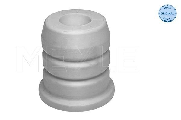 MEYLE Rubber Buffer, suspension 16-34 162 0003 for SCANIA: buy online