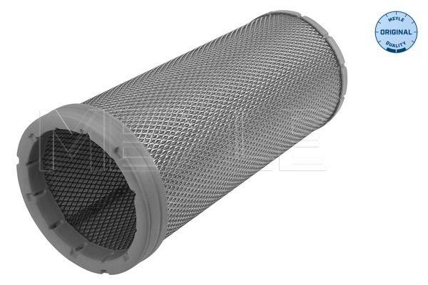 16-34 321 0018 MEYLE Luftfilter für VOLVO online bestellen