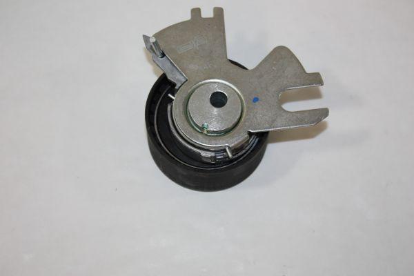 AUTOMEGA Spannrolle, Zahnriemen 160012610