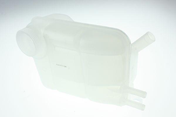 Original FORD Kühlflüssigkeitsbehälter 160021910