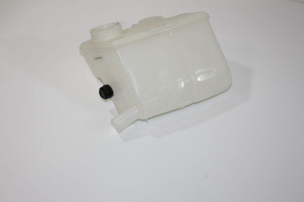 Original FORD Kühlmittelbehälter 160023210