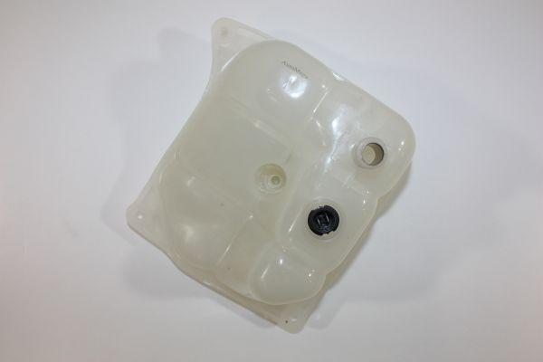 Original AUDI Kühlwasserbehälter 160035810