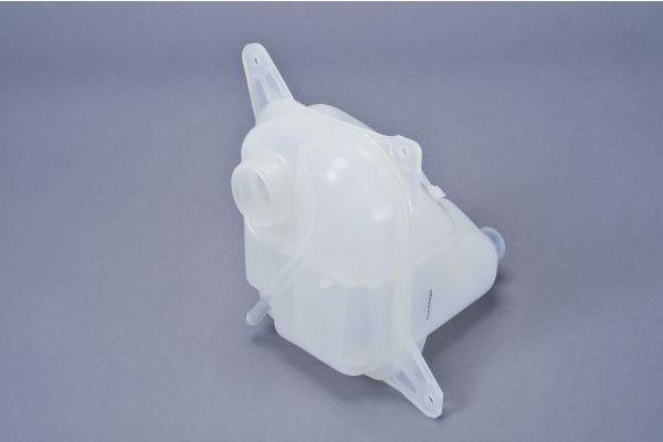 Original AUDI Ausgleichsbehälter Kühlmittel 160036110
