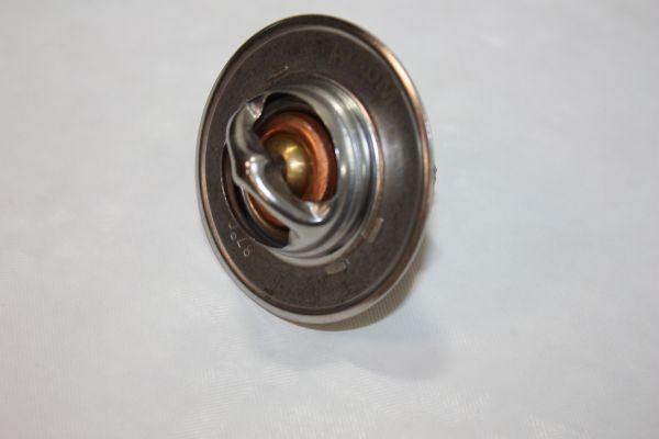 AUTOMEGA Thermostat, Kühlmittel 160047110
