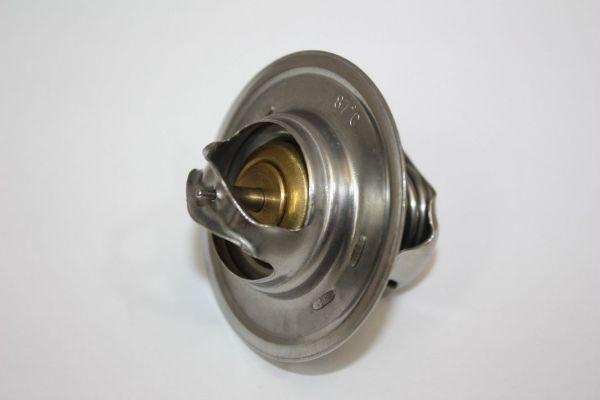 160047310 Temperaturregler AUTOMEGA in Original Qualität