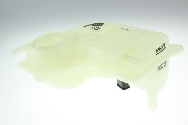 Original AUDI Kühler Ausgleichsbehälter 160056610