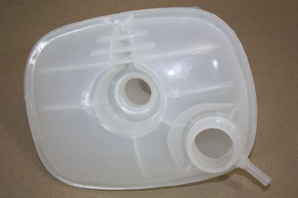 160057010 Kühlwasserbehälter AUTOMEGA - Markenprodukte billig