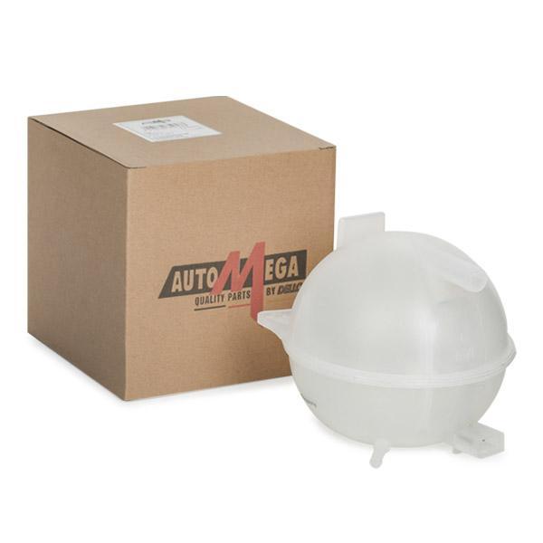 Original NISSAN Kühlflüssigkeitsbehälter 160057310