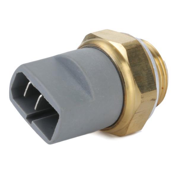 160070510 Temperaturschalter Kühlerlüfter AUTOMEGA 160070510 - Große Auswahl - stark reduziert