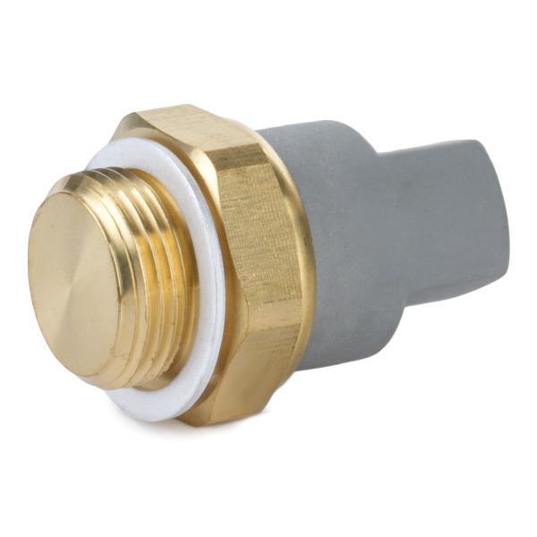 160070510 Temperaturschalter, Kühlerlüfter AUTOMEGA - Markenprodukte billig