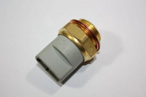160070510 Temperaturschalter, Kühlerlüfter AUTOMEGA in Original Qualität