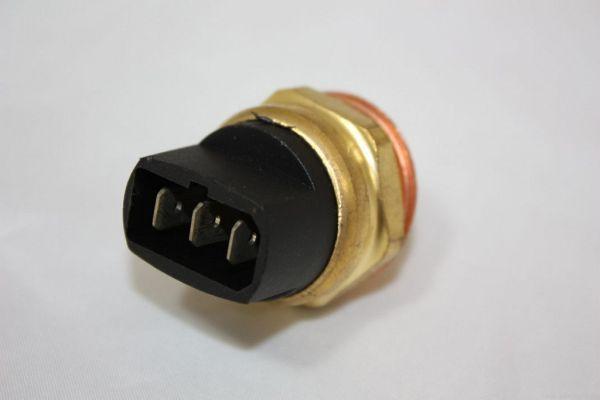 160070710 AUTOMEGA Temperaturschalter, Kühlerlüfter 160070710 günstig kaufen