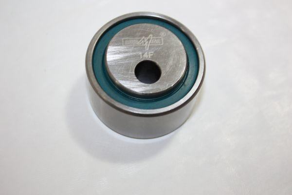 Original HONDA Spannrolle 160080810