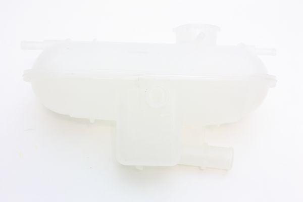 160083810 AUTOMEGA ohne Verschlussdeckel Ausgleichsbehälter, Kühlmittel 160083810 günstig kaufen
