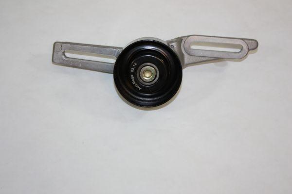 Spannrolle AUTOMEGA 160088310