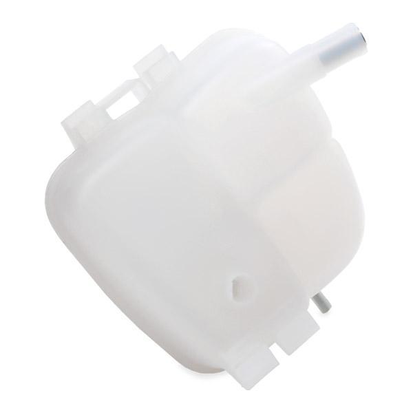 160094810 Kühlwasserbehälter AUTOMEGA - Markenprodukte billig