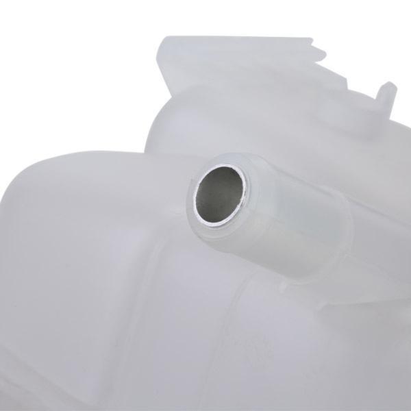 160094810 Kühlwasser Ausgleichsbehälter AUTOMEGA Erfahrung