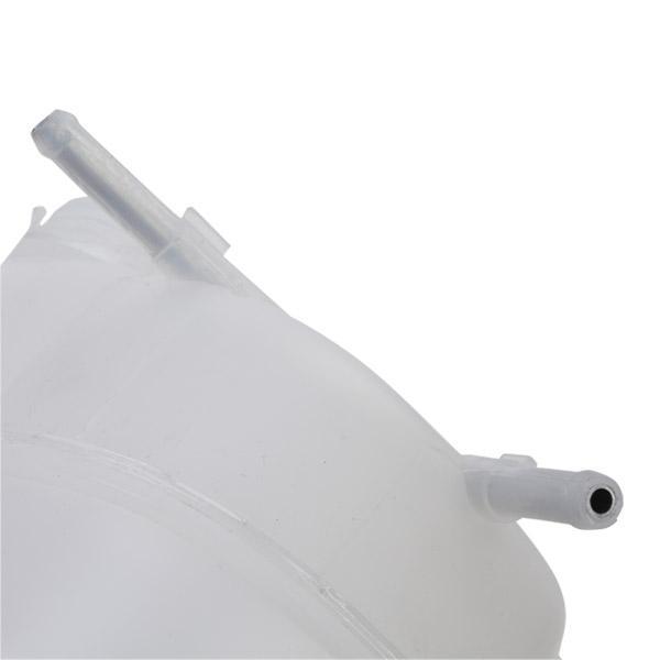 160094810 Kühlflüssigkeitsbehälter AUTOMEGA in Original Qualität