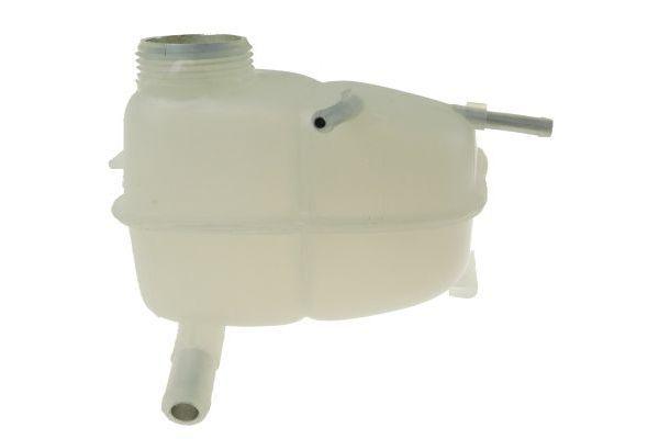 AUTOMEGA | Ausgleichsbehälter, Kühlmittel 160094810