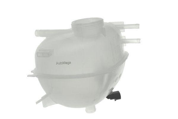Original NISSAN Ausgleichsbehälter 160095210