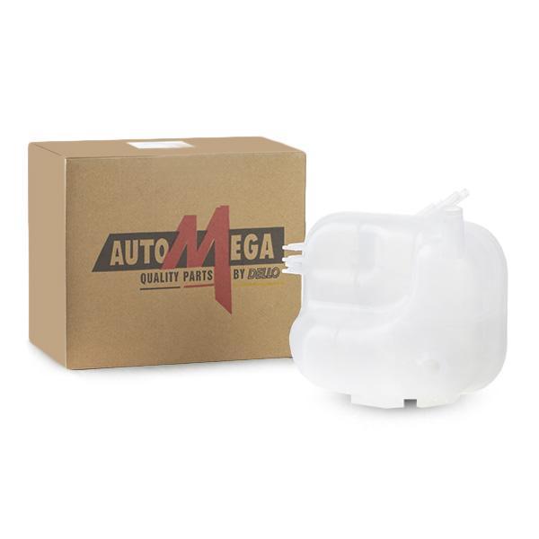 AUTOMEGA   Ausgleichsbehälter, Kühlmittel 160095310