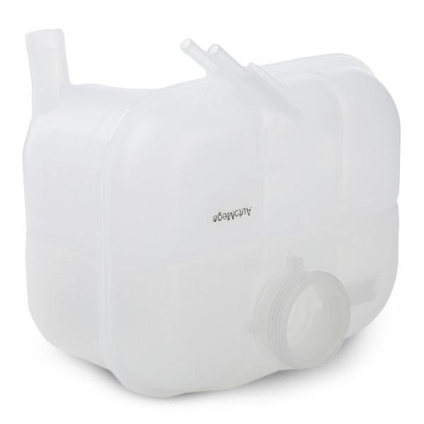 160095310 Kühlwasserbehälter AUTOMEGA - Markenprodukte billig