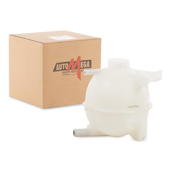 Original FORD Kühlmittelbehälter 160095410