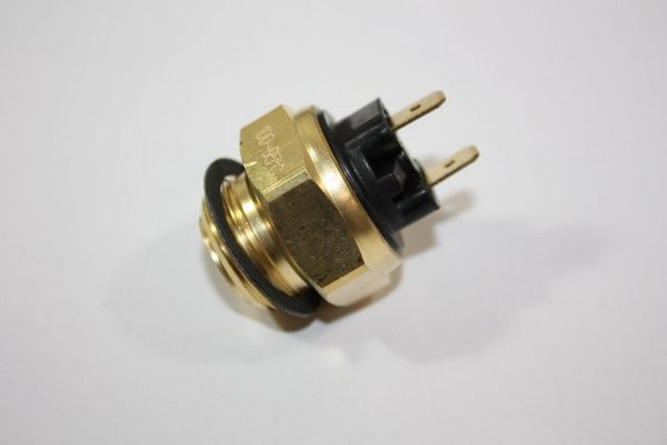 AUTOMEGA: Original Thermoschalter Lüfter 160101310 ()