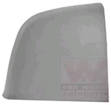 Autospiegel 1638844 – herabgesetzter Preis beim online Kauf