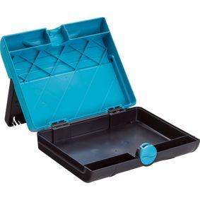 165-S HAZET SmartCase Toolbox 165-S cheap