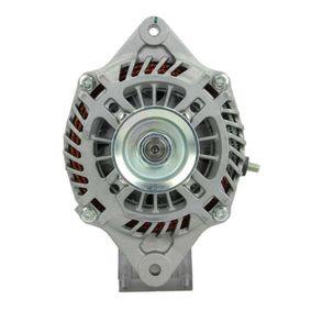 165.569.150.370 CV PSH 12V, 150A Generator 165.569.150.370 günstig kaufen