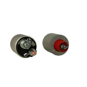 165.575.100.265 CV PSH 12V, 100A Generator 165.575.100.265 günstig kaufen