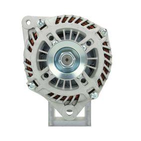 165.577.150.130 CV PSH 12V, 150A Generator 165.577.150.130 günstig kaufen
