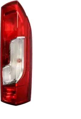 Buy original Back lights VAN WEZEL 1652932
