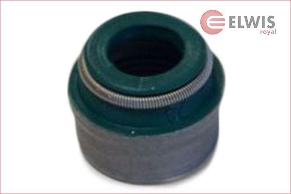 Dichtring, Ventilschaft ELWIS ROYAL 1656010 Bewertungen