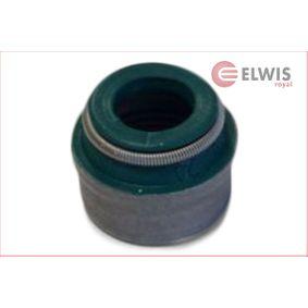 1656010 ELWIS ROYAL Dichtring, Ventilschaft 1656010 günstig kaufen