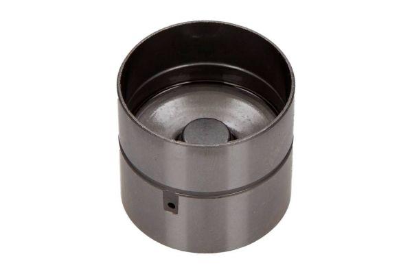 Original MINI Hydraulikstößel 17-0013