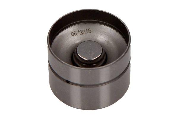 MAXGEAR: Original Ventilstößel 17-0021 (Ø: 35,00mm)