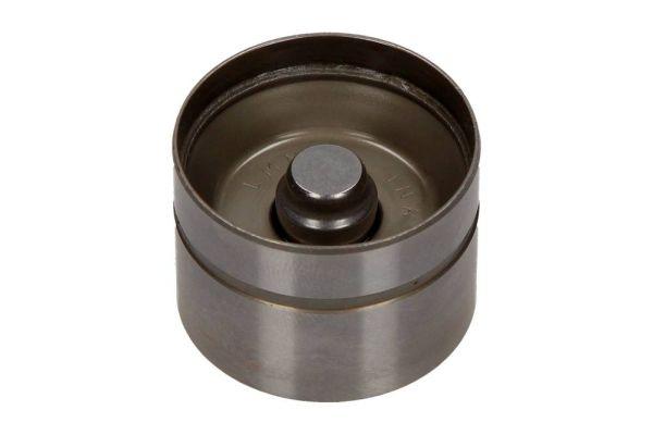 Original MINI Ventilstößel 17-0035