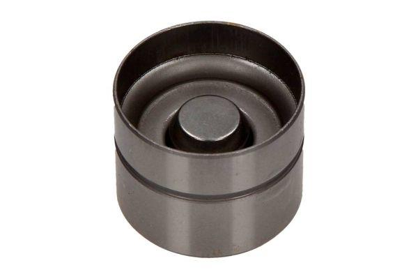 Повдигач на клапан 17-0040 с добро MAXGEAR съотношение цена-качество