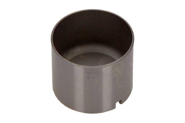 Повдигач на клапан 17-0055 с добро MAXGEAR съотношение цена-качество