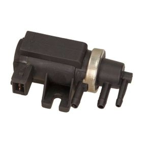 11747548706MG MAXGEAR Druckwandler, Abgassteuerung 17-0105 günstig kaufen